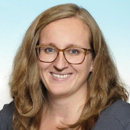 Drescher Yvonne